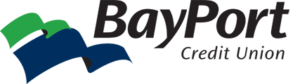 BayPort Credit Union logo