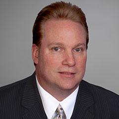 Craig Zuidema