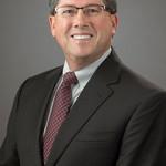 BayPort CEO Jim Mears