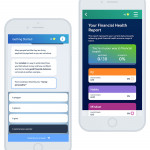 SmartCents finance app