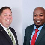 new executive hires at BayPort