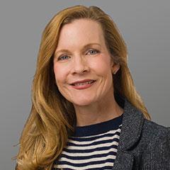 Nancy Porter