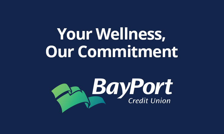 Your wellness, our commitment