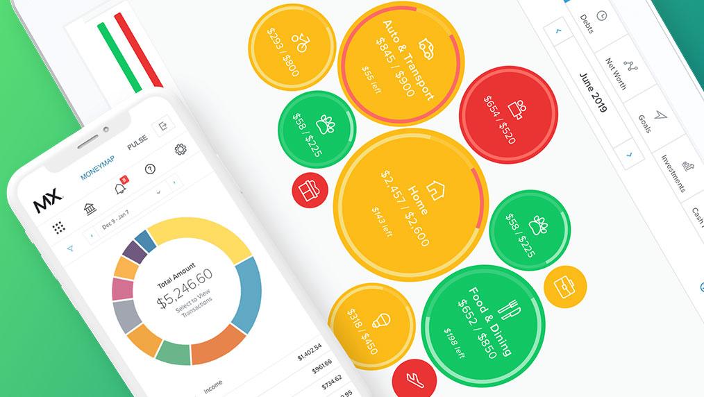 BayPort money management mx budgeting