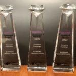 CUNA Awards